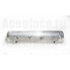 Алюминиевый ресивер 15 литров