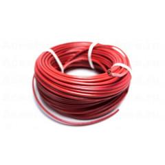 Силовой кабель 10 мм²