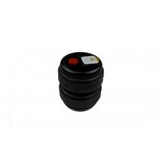 Пневмоподушка Dominator d2300 (125/2)