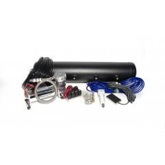 Комплект пневмоподвески для AirCups (1 контур)