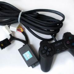 Пульт Sony Playstation
