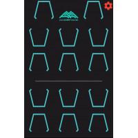 Беспроводное управление с телефона ( android ) (комплект для подключения с любым пультом)