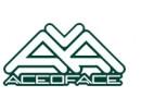 AceOfAce