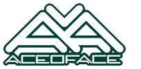 Aceoface - это магазин и производство по изготовлению пневмоподвески. Пульт управления, компрессор, пневмоподушки
